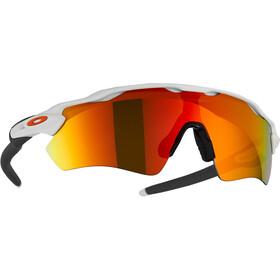 Oakley Radar EV Path Gafas de sol, blanco
